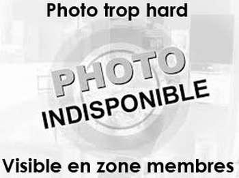 Fille cochonne pour une fel profonde de Nogent-sur-Marne
