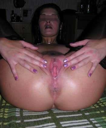 Femme sans tabou désire pomper des grosses pines à Suresnes